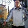 Костя, 24, г.Красноград