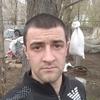 Vitja, 22, г.Донецк