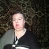 ирина, 72, г.Волхов
