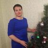 Елена, 46, г.Белоярский (Тюменская обл.)