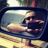Андрей Тихонов, 24, г.Логойск