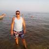 Ваня, 30, г.Kostrzyn nad Odra