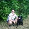 Дима, 43, г.Тверь