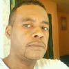 Luis Jose Da Silva Lu, 46, г.Rio de Janeiro