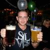 Анатолий, 39, г.Нацэрэт