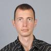 Николай, 30, г.Burgas