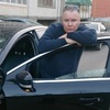 Павел, 38, г.Белоозёрский