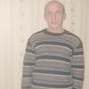 Алексей Исаев, 35, г.Барань