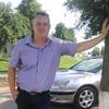 Сергей, 27, г.Слуцк