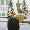 Сергій, 41, г.Броды