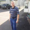 Виктор, 32, г.Таруса