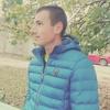 Сергей, 20, г.Чериков
