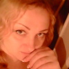 Markiza, 31, г.Ростов-на-Дону