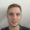 Ivan, 18, г.Дюссельдорф