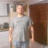 phillip coursey, 35, г.Атланта