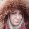 алюсик, 27, г.Краматорск