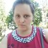 Інна Руснак, 30, г.Черновцы