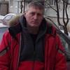 алексей, 52, г.Шарыпово  (Красноярский край)