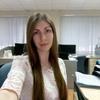 Виктория, 24, г.Таганрог