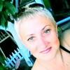 Ирина, 51, г.Ейск