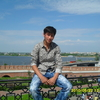 sanjar, 28, г.Пржевальск