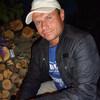 Владимир, 37, г.Тараз (Джамбул)