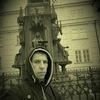 Oleksandr, 26, г.Прага