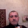 Ацамаз, 43, г.Цхинвали