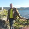 Михаил, 40, г.Магадан