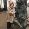 Нина, 69, г.Гаврилов Ям