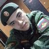 Александр, 18, г.Калининград
