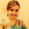 Maria, 27, г.Москва
