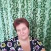 Ирина, 33, г.Славянск-на-Кубани