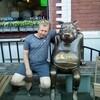 Иван, 38, г.Курск