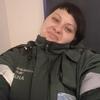 Ольга, 34, г.Байконур