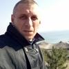 олег, 39, г.Черноморск