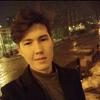 Бека, 22, г.Москва