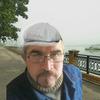 NIK, 51, г.Людиново