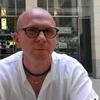 Peter, 53, г.Айзпуте