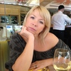 irina, 51, г.Marbella