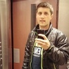 Сергей, 25, г.Нортгемптон