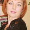 Наталья, 40, г.Жодино