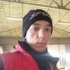 Хусейн Тоджибоев, 22, г.Ростов-на-Дону