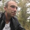 Михаил, 18, г.Оренбург