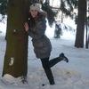 Настя, 32, г.Санкт-Петербург