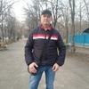 Геннадий, 40, г.Купянск