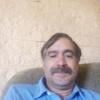 mike, 47, г.Белвью