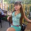 Лена, 27, г.Одесса