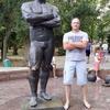 Павел, 42, г.Кировск