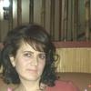 Оксана, 30, г.Северодонецк
